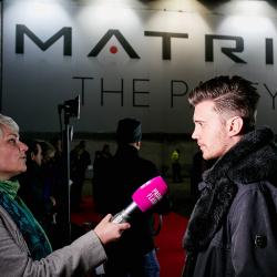Matrix-Party-383