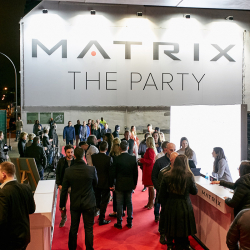 Matrix-Party-384
