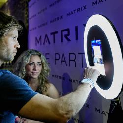 Matrix-Party-385