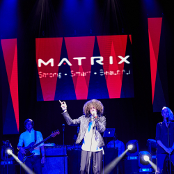 Matrix-Party-395