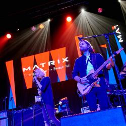 Matrix-Party-396