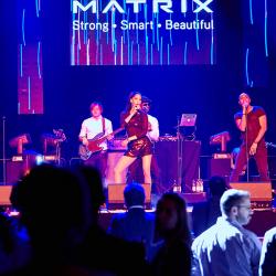 Matrix-Party-413