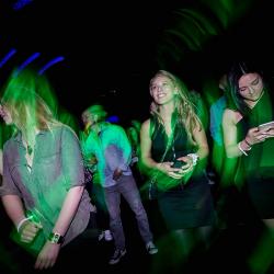 Matrix-Party-499