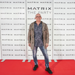Matrix-Party-034