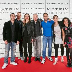 Matrix-Party-036