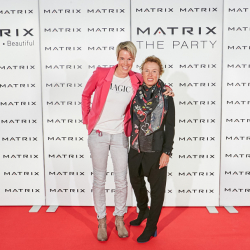 Matrix-Party-039
