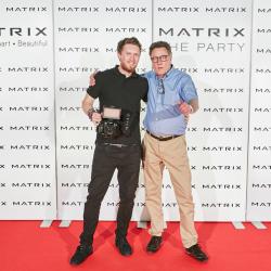 Matrix-Party-040
