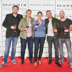 Matrix-Party-046