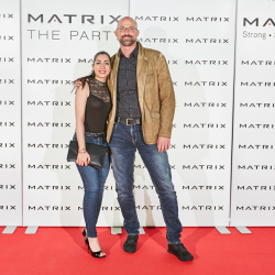 Matrix-Party-050