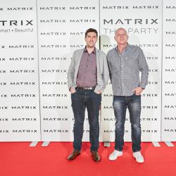 Matrix-Party-051