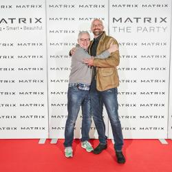 Matrix-Party-052