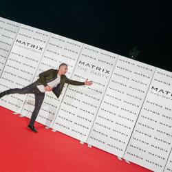 Matrix-Party-054