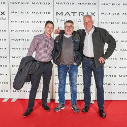 Matrix-Party-056