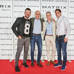 Matrix-Party-062