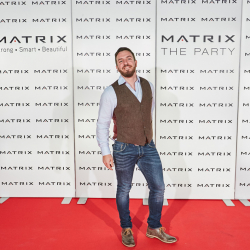 Matrix-Party-064