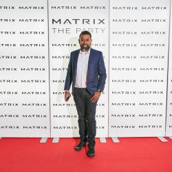 Matrix-Party-069