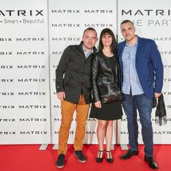 Matrix-Party-074
