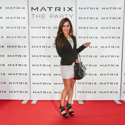 Matrix-Party-089