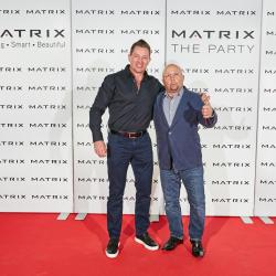 Matrix-Party-091