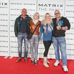 Matrix-Party-098
