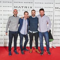 Matrix-Party-110