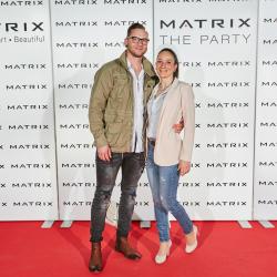 Matrix-Party-112