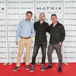 Matrix-Party-115