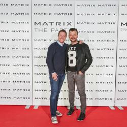 Matrix-Party-117