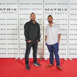 Matrix-Party-119