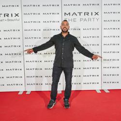 Matrix-Party-120