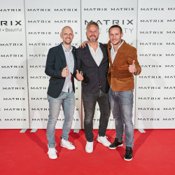 Matrix-Party-121