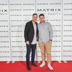 Matrix-Party-123