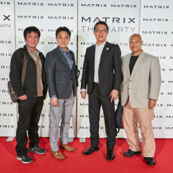 Matrix-Party-124
