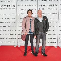 Matrix-Party-126