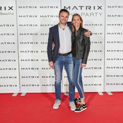 Matrix-Party-127