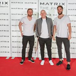 Matrix-Party-131