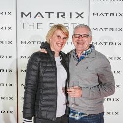 Matrix-Party-136