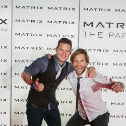 Matrix-Party-140