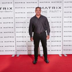 Matrix-Party-141