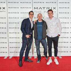 Matrix-Party-144