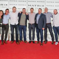 Matrix-Party-151