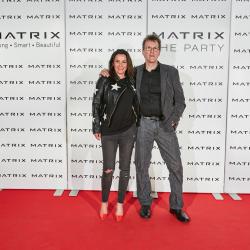 Matrix-Party-156
