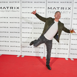 Matrix-Party-165