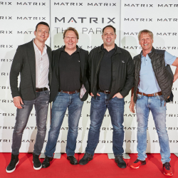 Matrix-Party-167