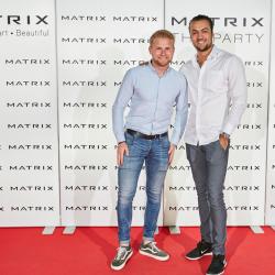 Matrix-Party-169