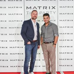 Matrix-Party-171