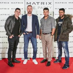 Matrix-Party-172