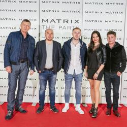 Matrix-Party-174