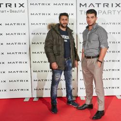 Matrix-Party-175