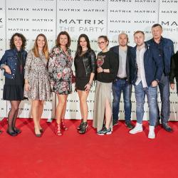 Matrix-Party-176